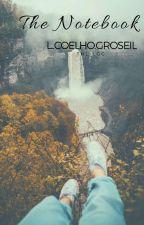 Rant Book D'une fille Attachiante by The_LGC