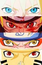 10 Things in Naruto Fanfics I Dislike. by yukki-kouhai