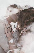 gone; stalia by molliest