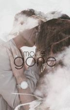 gone; stalia [completed] by molliest