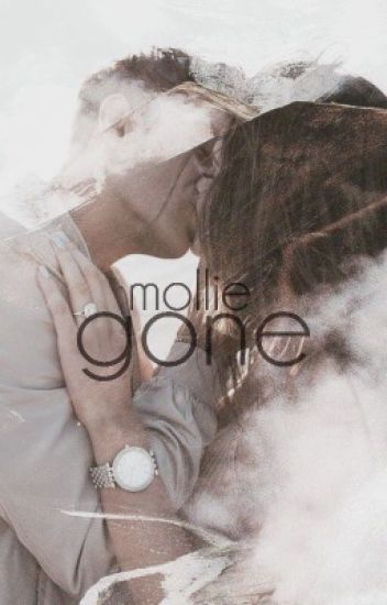 gone; stalia [completed]