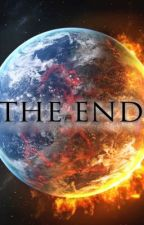 The End by _deregoays_