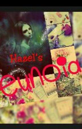 Hazel's eunoia by H4meee
