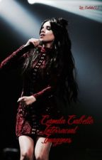 Camila Cabello Interracial Imagines by Lolo_Cabello123