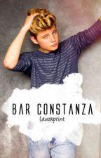BAR CONSTANZA [Calum Heaslip] by lauraprint