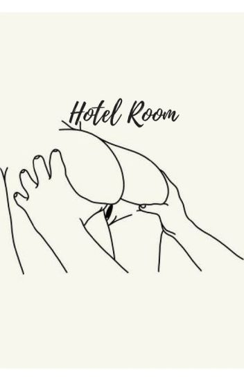 Hotel Room|E.D. [XTREME EDITING!]