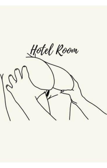 Hotel Room|E.D.