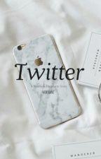Twitter ♛ A Matt Daddario Story by -voidbane