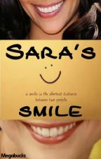 Sara's Smile by Megabucks