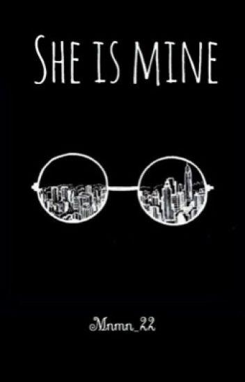 She is mine  (قيد التعديل )