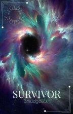Survivor by Smudge357