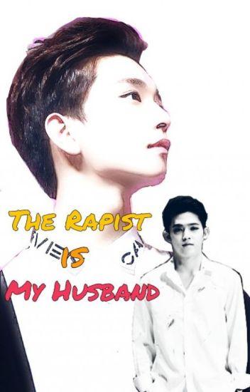 The Rapist is My Husband?