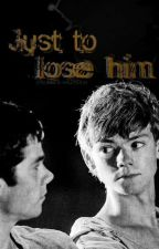 Newtmas by kay-creation24