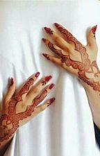 Ti Voglio Nel Halal by Marokkina01_