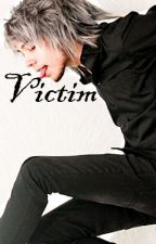 Victim (boyxboy) by SneezingTurtle