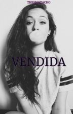 Vendida.  by TheMostacho