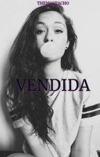 Vendida. by TheMostacho