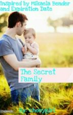 The Secret Family by choeygirl
