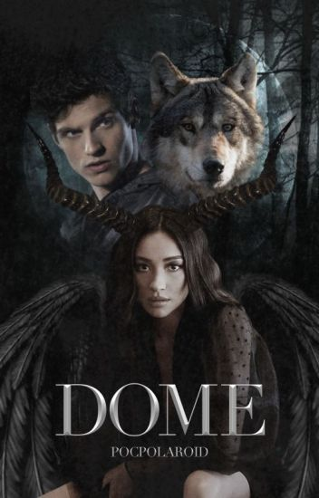 Dome → Isaac Lahey
