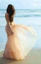 Keista Meilė ( Zayn Malik ) by ILoveYou44000