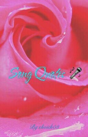 Song Quotes - Mama\'s Broken Heart- Miranda Lambert - Wattpad