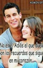 Frases de 3msc  by yaremezo