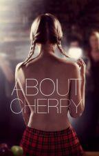 CHERRY by AdriandelaRosa3