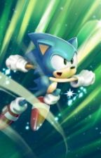 Sonic Boom Rp  by Justice_The_Soul