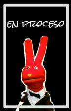{Fontcest} 7 Dias Para Conquistarte by -_Ink_Life_-