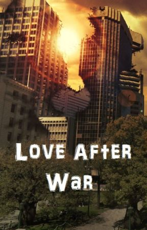 Love After War (BBS Crew) by Lemons_4_The_Hungry