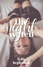 The Night Watch ✓ by hennwick