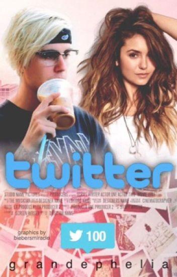 Twitter | j.d.b