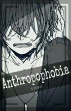 Anthropophobia by XnastjaX
