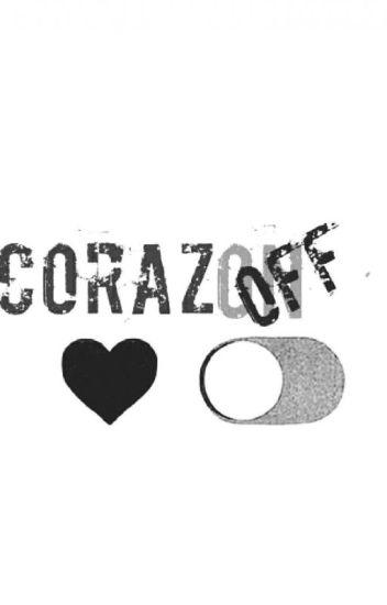 Coraz-off