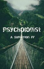 Psychologist (SugaMon~)  by ssugasexual_