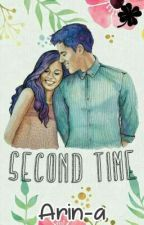 Second Time by arin-a