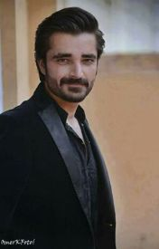 Pakistani Actor/Singer Imagines  by shyshygirl15