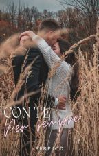 With You Forever(Sequel)  》LT by OssessioneperLouis