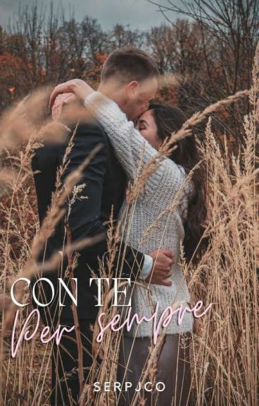 With You For Life (Sequel)  》LT