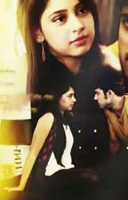 Making Her Mine Manan Os  by chawla_aashna