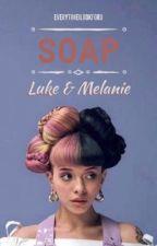 Soap - Luke Hemmings by everytimeilookforu
