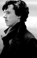 Nueva vida en Baker  Street. [ Sherlock y tú]  by SoyLaReinaLGBT