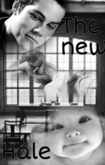 The new Hale |STEREK|