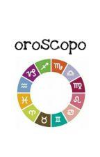 Oroscopo by ValentinaComunian