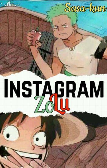 Instagram ZoLu