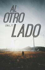 Al Otro Lado (Zodiaco) by capricorn_E