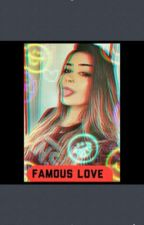 Famous Love C.H by lukeisbae6650