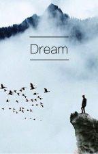 Poèmes et Pensées d'une Freak  by Mlouxime