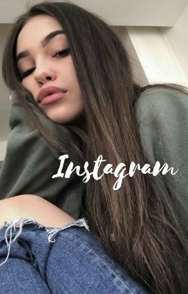 Instagram; »mv & bsm« {Editando}