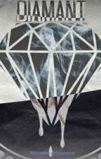 Diamant [Pausiert] by Mitternachtssonne